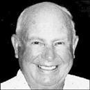 Quotes by John B Larson