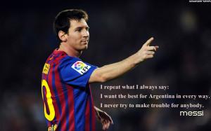 ... lionel messi lionel messi quotes best quotes motivational quotes