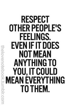 ... living byinspir quotes worthi quotes sayings life living respect