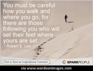 graphic favorite authors famous quotes brainyquote looking for quotes ...