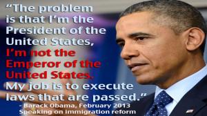 15-0205-Obama-NOT-Emperor.jpg