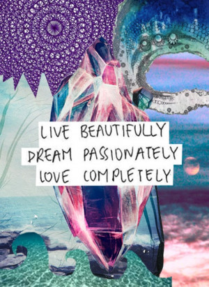cute life beautiful live good life quotes motivational inspire ...