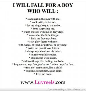 love-cute-pretty-quotes-quote-Favim.com-596455.jpg
