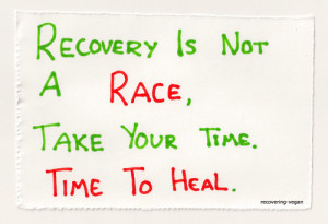 ... for this image include: quote, recovery, happy, life sayings and inspo