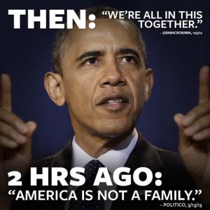 obama-thennow1.jpg