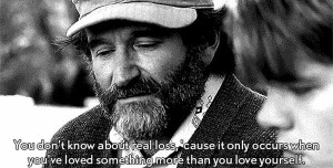 The 20 Best Quotes From Good Will Hunting