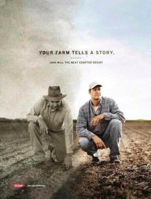 farm #farmer #agriculture