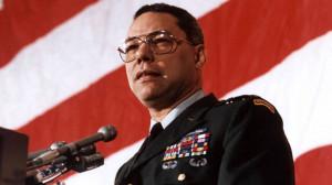 Colin Powell - Mini Biography