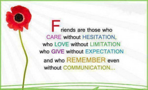 Cute, quotes, inspiring, sayings, about friends