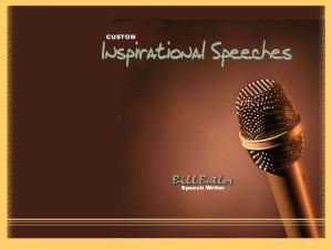 speeches usually entail a message captain haddock motivational speech ...