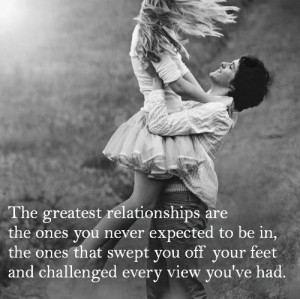 dating your best friend quotes