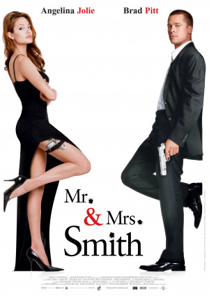 Mr.___Mrs._Smith.jpg
