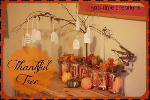 Funny Quotes Thanksgiving Crafts Kids Wallpaper X Pixel Kb Jpg 1440 X ...