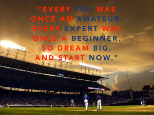 inspirational baseball quotes for pitchers preview quote