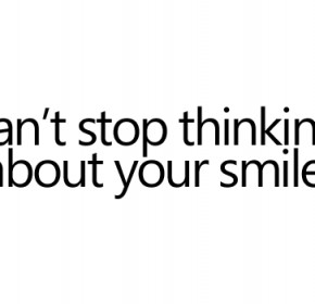 his smile quotes tumblr his smile quotes tumblr his smile quotes ...