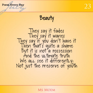 poems about beauty images poems about beauty pictures