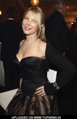 Deborah Kara Unger Picture...