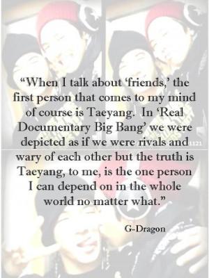 dragon quotes tumblr