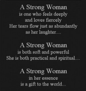 Women Strength Quotes Women Quotes Tumblr About Men Pinterest Funny ...