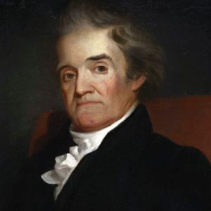 Noah Webster Biography
