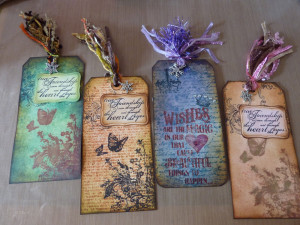 friendship quotes bookmarks
