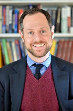 Steven Kleiner MD picture