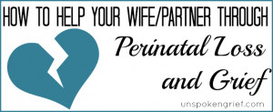 How Help Your Wife Partner