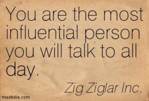 Quotation-Zig-Ziglar-Inc--empowerment-success-self-improvement-self ...