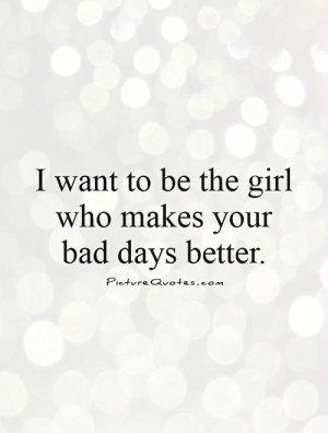 Girl Quotes Bad Day Quotes Supportive Quotes