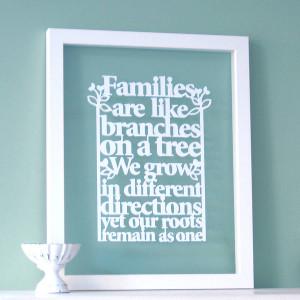 original_family-tree-quote-papercut-wall-art.jpg