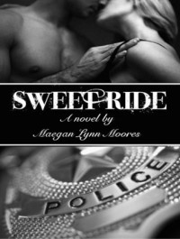 Blog Tour and Giveaway: Sweet Ride (Ride Series #2) by Maegan Lynn ...