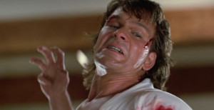 road-house-patrick-swayze-dawson-larynx-attack-rip-out.jpg