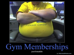 Funny Gym & Exercise Compilation (22 Pics)