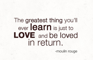 thumbs love quotes 2 Three Mamamia readers on how they met their loves ...