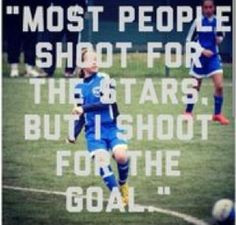 Quotes - The Soccer Site!