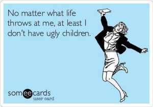 Single Ecards Posted by bozo funny at 10:03