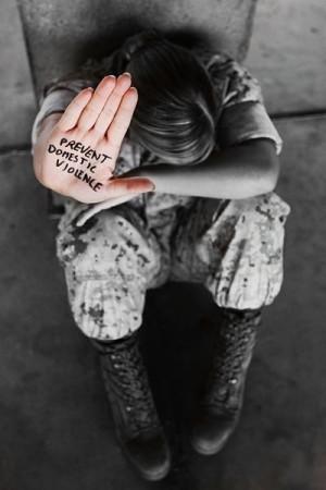 USMC-101026-M-6457M-002-Domestic-Violence.jpg