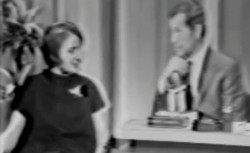haglund did you see this ayn rand on johnny carson