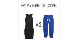 Tough-choice.jpg