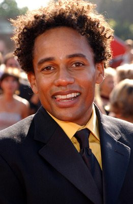 ... com image courtesy wireimage com names hill harper hill harper