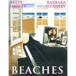 What Movie Starring Bette