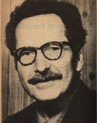 ErnestBecker (1925-74)