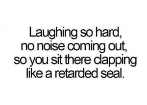 funny, laughing, life, quotes