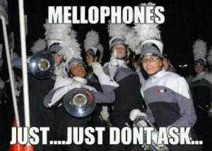 Mellophones #Teagardins #SmokeShop 8531 Santa Monica Blvd West ...