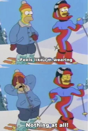 The Simpsons Hilarious Quotes and Funny Captions