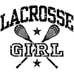 Girls Lacrosse Quotes