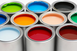 House Painting | Interior Painting Ideas | Interior Paint Colors ...