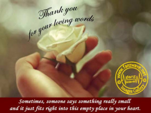 flower-thank_thank-you_thank-you-photo_thank-you-card_thanks_quotes ...