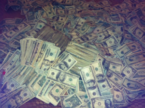 Get Money Quotes Tumblr Pictures, quotes and videos to