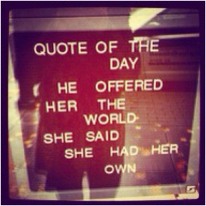 Smart Girl Quotes Smart girl.quotes 3, words